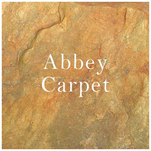 TV Commercials – Retail – Abbey Carpet