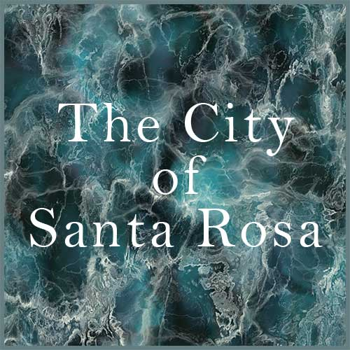Television Commercials – City of Santa Rosa