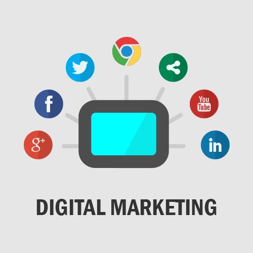 Digital Marketing Santa Rosa, Image