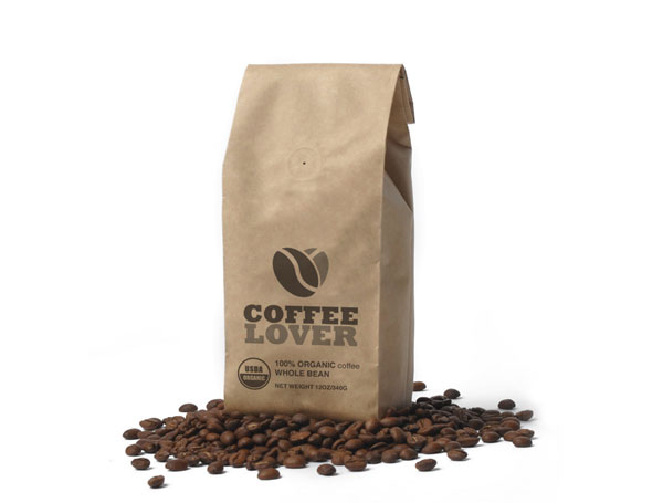 image, coffee-bag-packaging-design, designed by one of our graphic designers