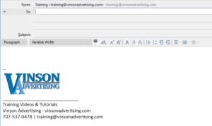 thunderbird-email-signature-image-text