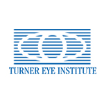 Healthcare Marketing | Vinson Advertising – Client Turner Eye Institute