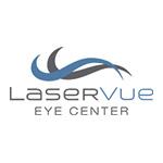 Healthcare Marketing | Vinson Advertising – Client LaserVue