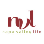 Advertising Agency |  Client: Napa Valley Magazine